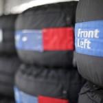 F1 2015 : interdiction des couvertures chauffantes