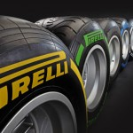 Pirelli se réengage pour trois ans en Formule 1