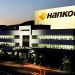 Hankook a encore frappé fort en 2013 !