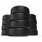 Choisir ses pneus en fonction de sa conduite et de son véhicule