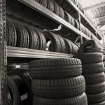 Ventes de pneus : une progression en 2013 grâce aux marques