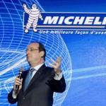 L'innovation dans la filière automobile c'est bien, mais elle a un coût ! Que fera Hollande ?
