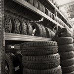 Marché du pneu : La hausse semble se confirmer