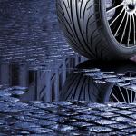Delticom dans son rapport 2014 révèle une nette croissance pour l'achat des pneus en ligne