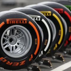 Les pneus de Pirelli réprouvés par les pilotes