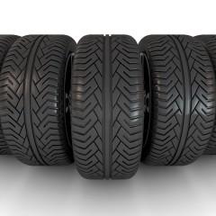 Taille et dimensions de pneus : les indispensables à savoir