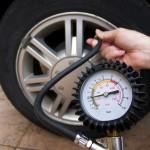 Vérifier ses pneus avant les grands départs en vacances : Les points à ne pas oublier
