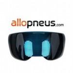 Allopneus sera présent sur le Mondial automobile de Paris
