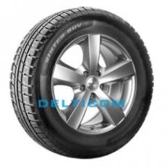 Star Performer : La marque accroit sa gamme de pneus