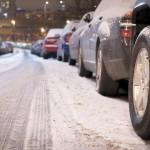 Nos conseils pour que votre voiture résiste à l'hiver