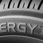 Focus sur le Michelin Energy Saver