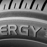 Focus sur le Michelin Energy Saver