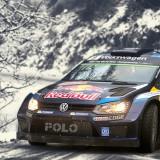 WRC : Le pneu peut tout faire basculer dans les rallyes