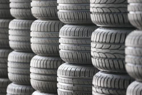 Comparatif de 35 pneus été 2015