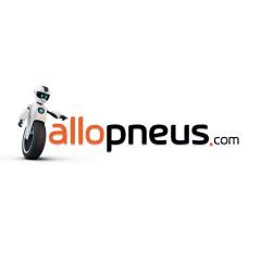 Le Journal Du Net interviewe le PDG d'Allopneus