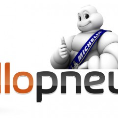 Michelin prend 40% de participation dans le capital de la société Allopneus