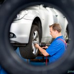 Delticom augmente ses produits pour motos, camions et voitures