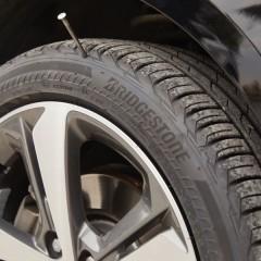 Bridgestone DriveGuard, une innovation dans l'industrie du pneu