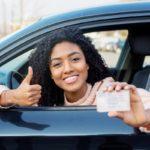 A quel âge peut-on passer les différents permis ?